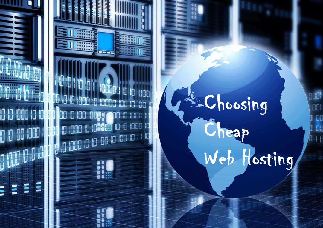 Tips-to-Choose-The-Best-Web-Hosting-Service