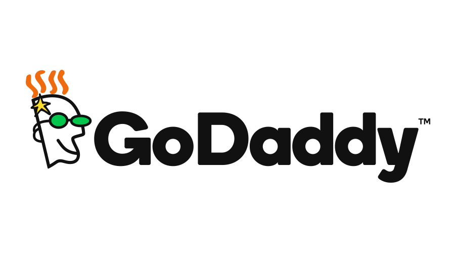 Godaddy Rs 99 web hosting